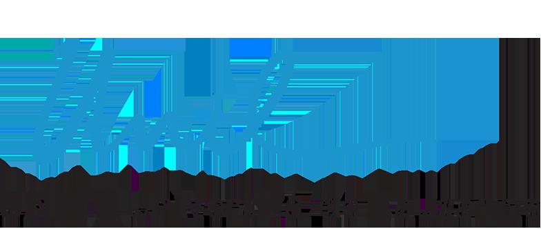 Institut des sciences sociales