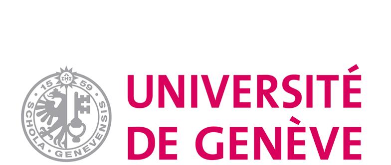 Centre interfacultaire de gérontologie et d'études des vulnérabilités